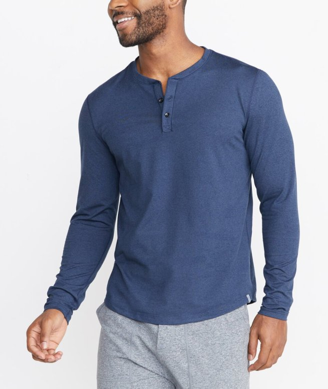 b4e72fa6 Marine Layer | clothingmadeinusablog